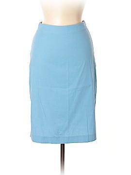 Jigsaw Casual Skirt Size 8