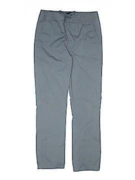 RVCA Khakis Size M (Kids)