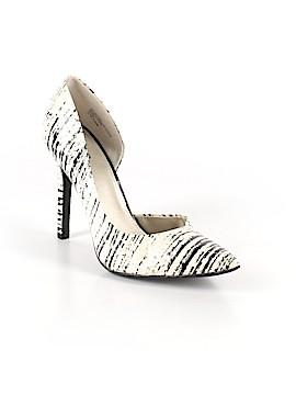 A.n.a Heels Size 9 1/2
