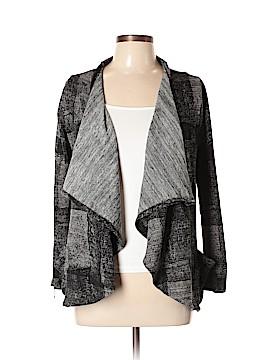 D Closet Cardigan Size L