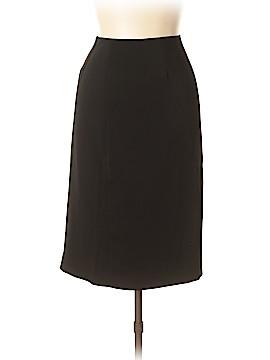 Yansi Fugel Casual Skirt Size 10