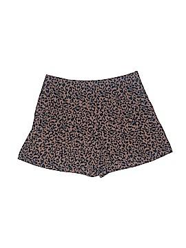 Ann Taylor LOFT Shorts Size 2