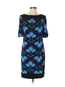 K Casual Dress Size 8
