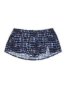 Bleu Rod Beattie Swimsuit Bottoms Size 18 (Plus)