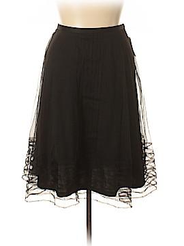Grace Elements Formal Skirt Size 14