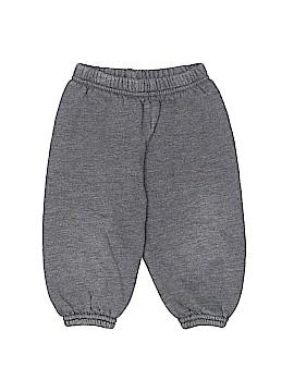 American Apparel Sweatpants Size 18-24 mo