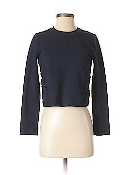 Tory Burch Sweatshirt Size XS