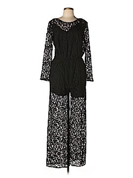 H&M Jumpsuit Size 12