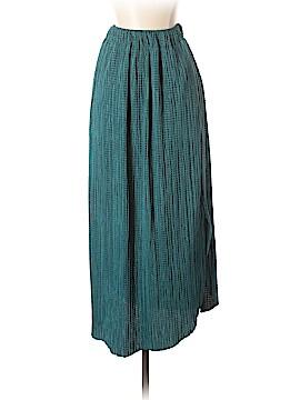 Sabina Musayev Casual Skirt Size S