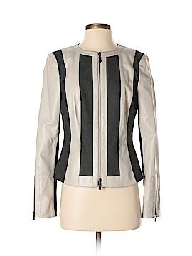 Worth New York Jacket Size 6