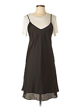 Drew Casual Dress Size L