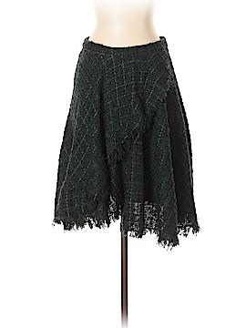 Eva Franco Casual Skirt Size 4