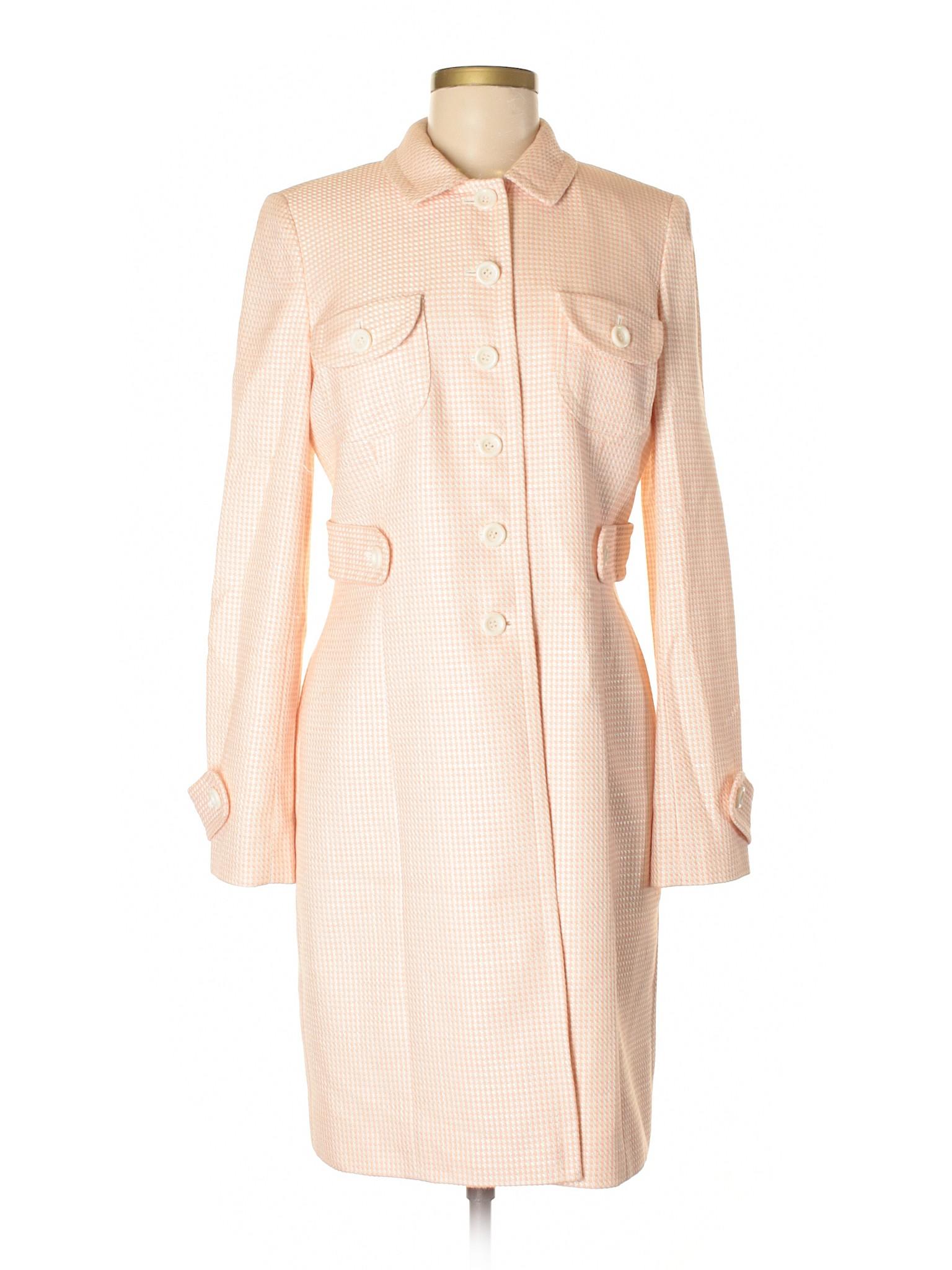 Jacket LOFT Boutique leisure Ann Taylor pC7Uq