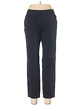 Esprit Casual Pants Size 12
