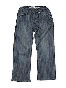 Nautica Jeans Size 6