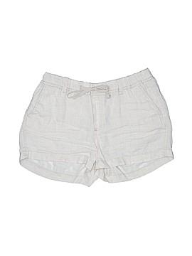 Caslon Shorts Size XS