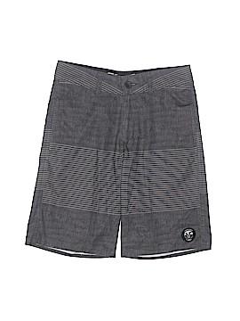 Vans Shorts Size 12