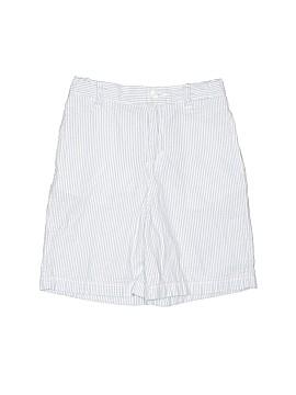 JK Kids Shorts Size 7