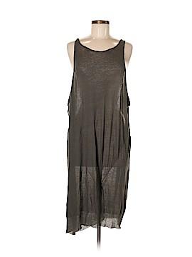 Ann Demeulemeester Casual Dress Size 40 (FR)