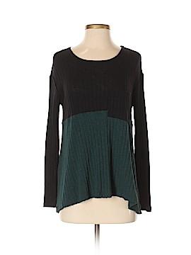Ro & De Pullover Sweater Size XS