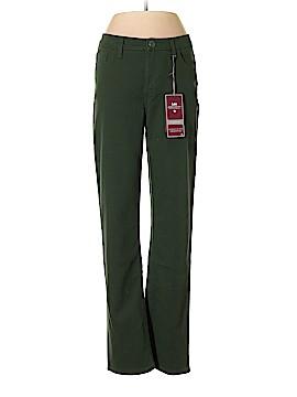 Lee Jeans Size 8M