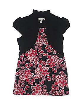Speechless Dress Size X-Large (Kids)
