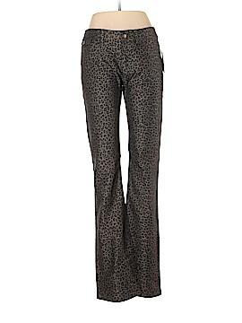 Tasha Polizzi Collection Jeans Size 8