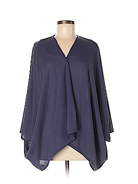 Unbranded Clothing Cardigan One Size