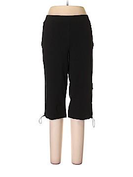 Style&Co Cargo Pants Size L (Petite)