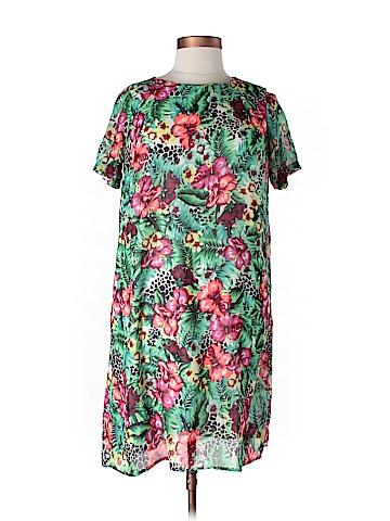 Spruce & Sage Casual Dress Size 16
