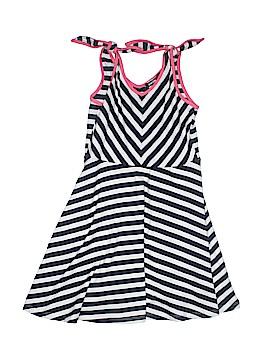 Zunie Dress Size 10 - 12