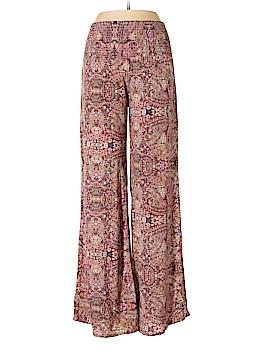 Taylor & Sage Casual Pants Size M
