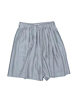 Stella McCartney Shorts Size 38 (EU)