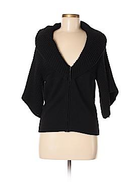 Susana Monaco Wool Cardigan Size M
