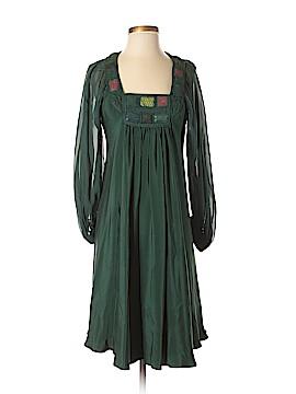 Castle Starr Casual Dress Size 6