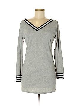 Allegra K Casual Dress Size M