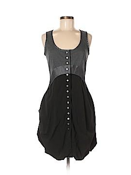 LanVie Casual Dress Size XS