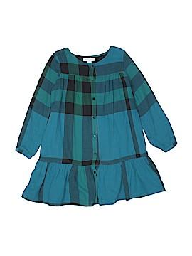 Burberry Dress Size 8