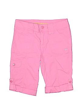 Arizona Jean Company Cargo Pants Size 10 (Slim)