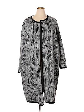 JunaRose Cardigan Size 2X (Plus)