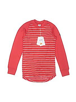 Polarn O. Pyret Long Sleeve T-Shirt Size 8/10
