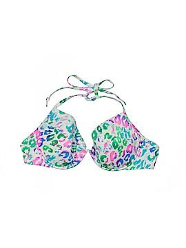 Victoria's Secret Swimsuit Top Size XL (38D)