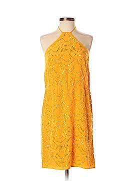Ivanka Trump Cocktail Dress Size 4