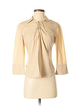 Express Long Sleeve Blouse Size 5 - 6