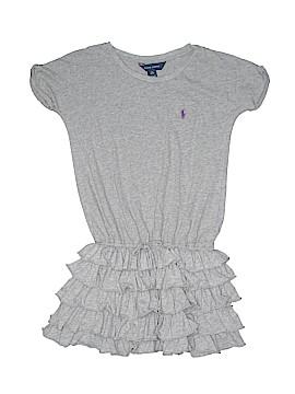 Ralph Lauren Dress Size M (Kids)