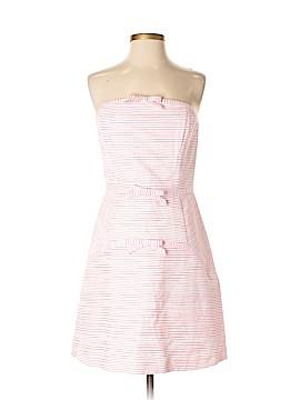 Vineyard Vines Casual Dress Size 4