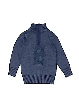 Bob Der Bar Pullover Sweater Size 2T