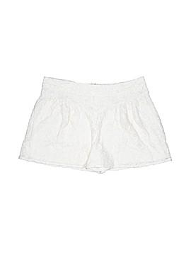 Ella Moss Shorts Size S