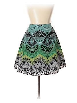 Mara Hoffman Casual Skirt Size 4