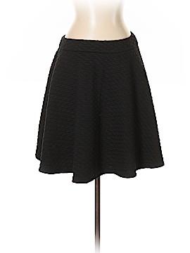 Lauren Conrad Casual Skirt Size M